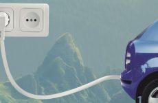 Zurich lança seguro especial para veículos elétricos